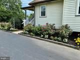 470 Salem Street - Photo 5