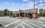 1420 Battery Avenue - Photo 41