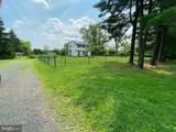 970 Eagle Road - Photo 23