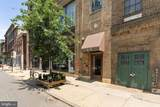 11-15 2ND Street - Photo 17
