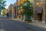 11-15 2ND Street - Photo 34