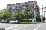 4401 Atlantic Avenue - Photo 1