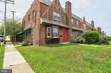 4019 Wilkens Avenue - Photo 34