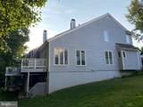 1256 Wedgewood Manor Way - Photo 40