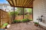 25251 Bald Eagle Terrace - Photo 32
