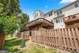 25251 Bald Eagle Terrace - Photo 33