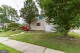 447 Fernwood Avenue - Photo 2
