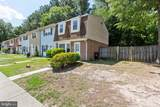 11830 Oak Manor Drive - Photo 3