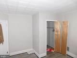 308 23RD Street - Photo 3