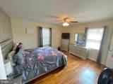 6500 Elmhurst Street - Photo 25