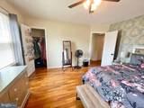 6500 Elmhurst Street - Photo 26