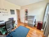 6500 Elmhurst Street - Photo 30