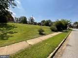 6500 Elmhurst Street - Photo 38