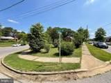 6500 Elmhurst Street - Photo 42