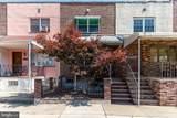 1019 Johnston Street - Photo 25
