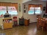 7344 Meadowlark Place - Photo 13