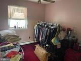 7344 Meadowlark Place - Photo 18