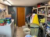 7344 Meadowlark Place - Photo 25