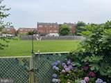 7344 Meadowlark Place - Photo 4