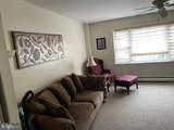 7344 Meadowlark Place - Photo 7