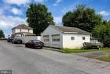 45 Lingle Avenue - Photo 5