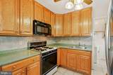 5434 Odell Road - Photo 12