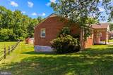 5434 Odell Road - Photo 19