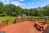 5434 Odell Road - Photo 20