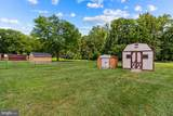 5434 Odell Road - Photo 22