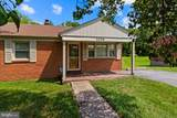 5434 Odell Road - Photo 23