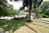 403 Baltimore Avenue - Photo 61
