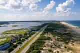 35886 Coastal Highway - Photo 49