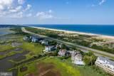 35886 Coastal Highway - Photo 52
