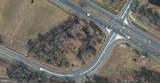 0 Ocean Gateway Highway - Photo 1