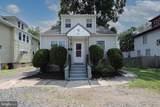 105 Whitehorse Avenue - Photo 1