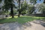 105 Whitehorse Avenue - Photo 27