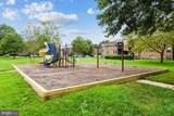 15 Silverwood Circle - Photo 35