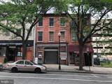 12 Warren Street - Photo 1