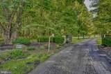 73 Greenmount Road - Photo 2