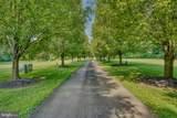 73 Greenmount Road - Photo 3