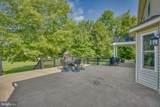73 Greenmount Road - Photo 47