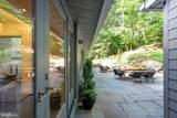 3019 Arizona Avenue - Photo 55