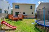 3402 Old Crown Drive - Photo 28