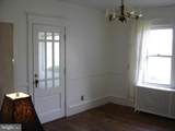 485 Old Cohansey Road - Photo 10