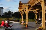 3041 Herb Garden Drive - Photo 36