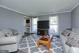 6421 Copperhead Court - Photo 21