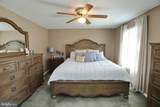 6421 Copperhead Court - Photo 44
