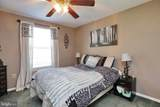 6421 Copperhead Court - Photo 48