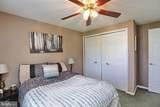 6421 Copperhead Court - Photo 49