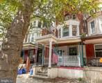5033 Hazel Avenue - Photo 1
